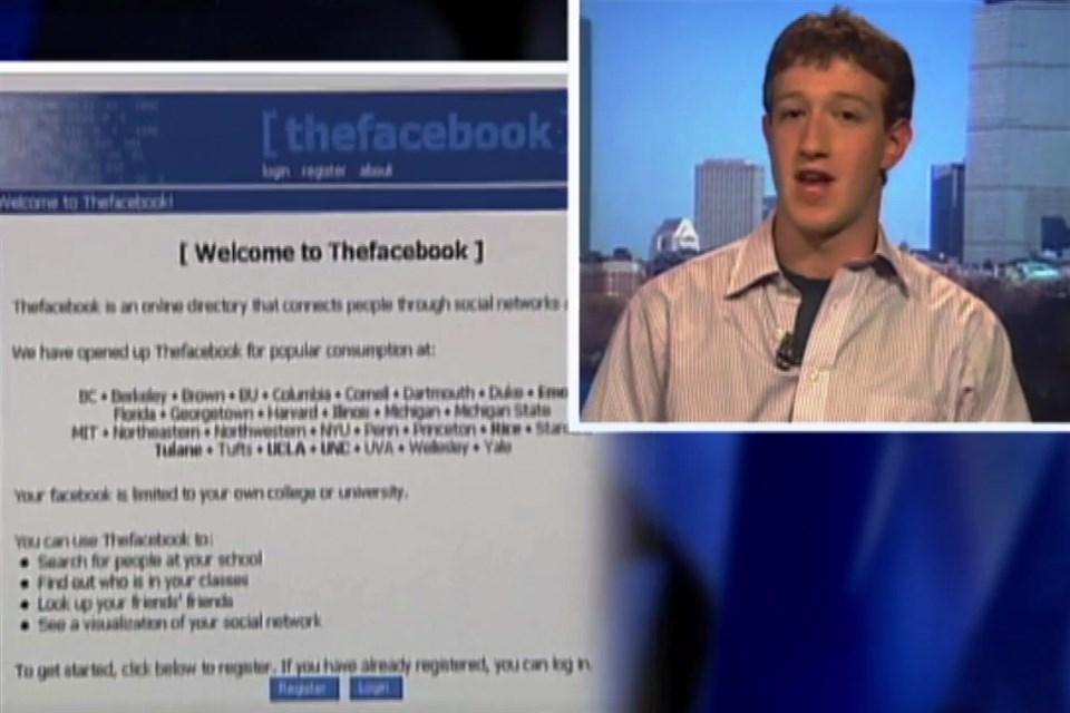 zuckerberg-2004(960x640).jpg (mark zuckerberg, facebook, )