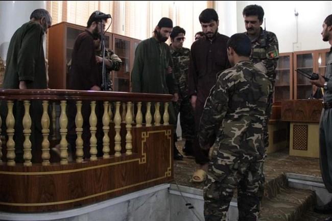 Afgan-halalraiteltek(1)(650x433).jpg (Array)