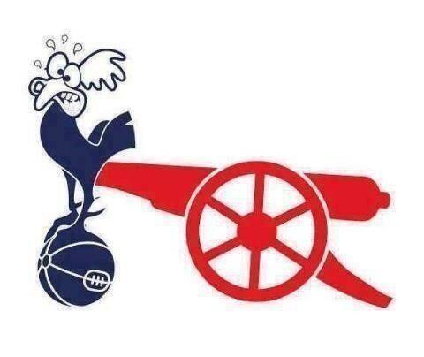 Arsenal FC (Array)