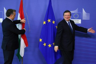 Barroso (Array)