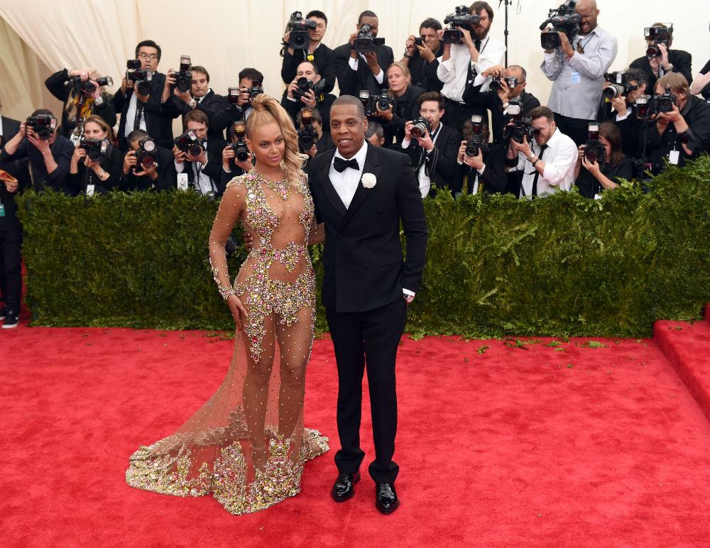 Beyonce-es-Jay-Z(960x640).jpg (Array)