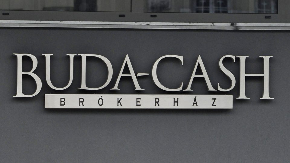 Buda-Cash(430x286).jpg (Array)