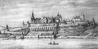 Budai vár (Array)
