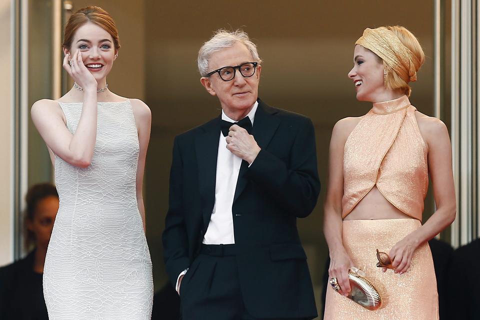 Cannes filmfesztivál (Array)