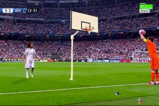 Casillas(2)(960x640).jpg (Array)
