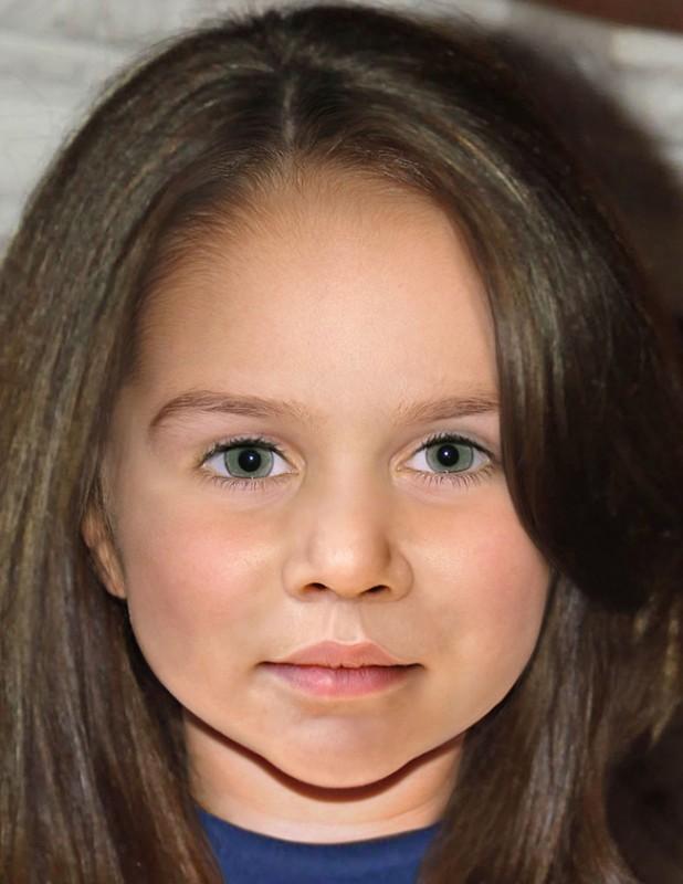 Charlotte hercegnő (Array)