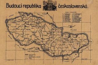 Csehszlovakia(210x140).jpg (Array)