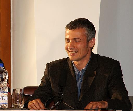 Deák Zsigmond (Array)