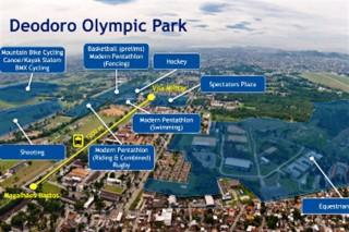 Deodoro-Olimpiai-Park-(960x640).jpg (Array)