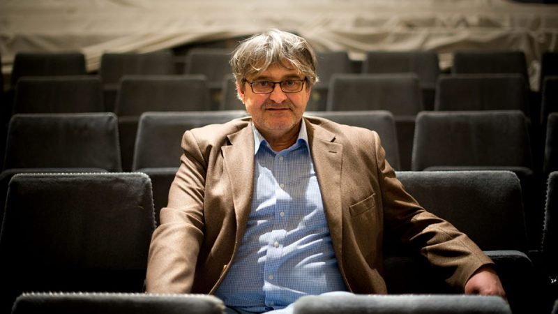 Dörner György (Array)