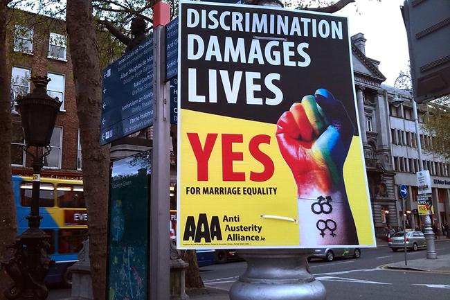 Dublin, melegházasság, szavazás 01 (Array)