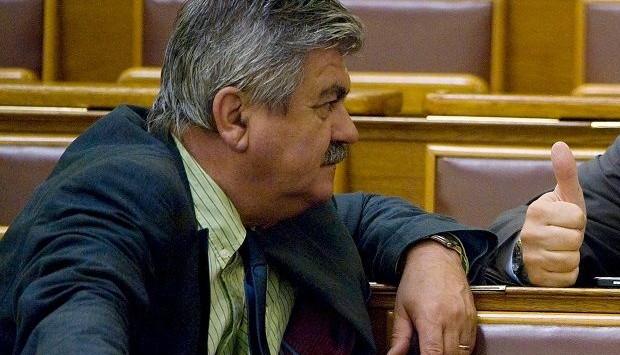 Farkas Sándor (Array)