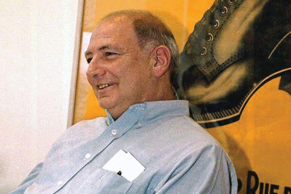 Finkelstein(960x640).jpg (Array)
