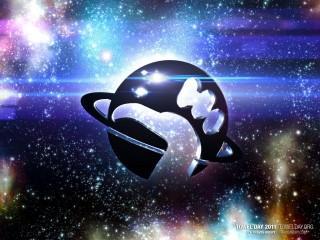 Galaxis útikalauz (Array)