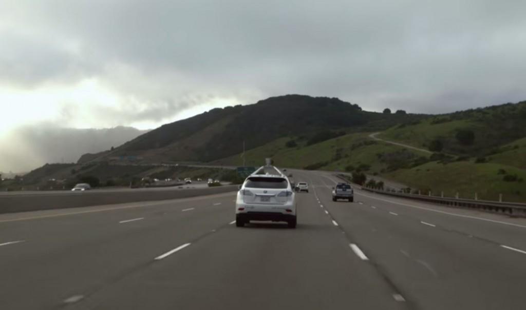 Google-auto (Array)