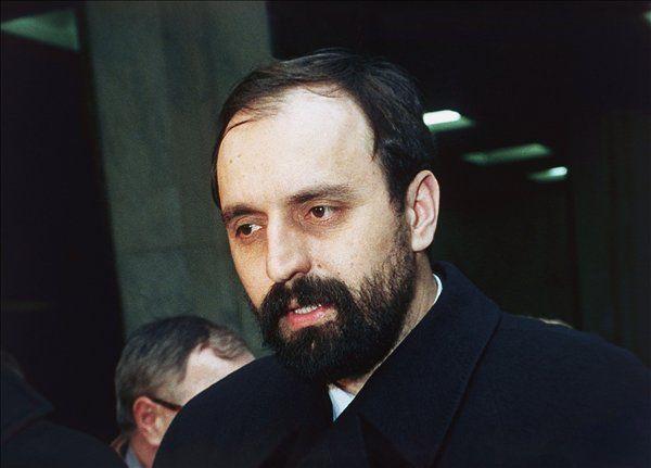 Goran Hadzic (Array)