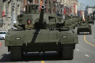 Győzelem napja 2015 Moszkva (Array)