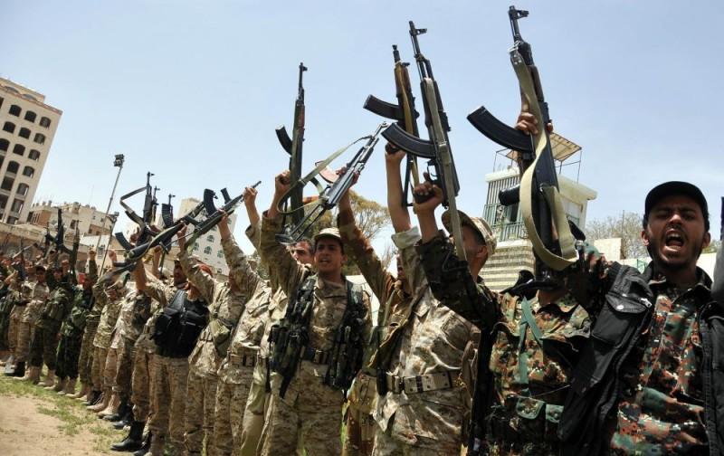 Jemen-haboru(960x640).jpg (Array)