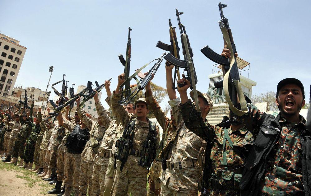 Jemen-haboru(960x640).jpg (jemen, )