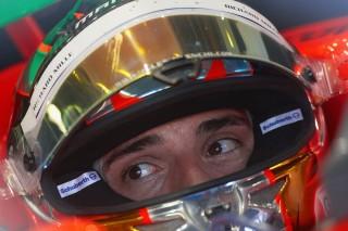 Jules-Bianchi(960x640).jpg (Array)