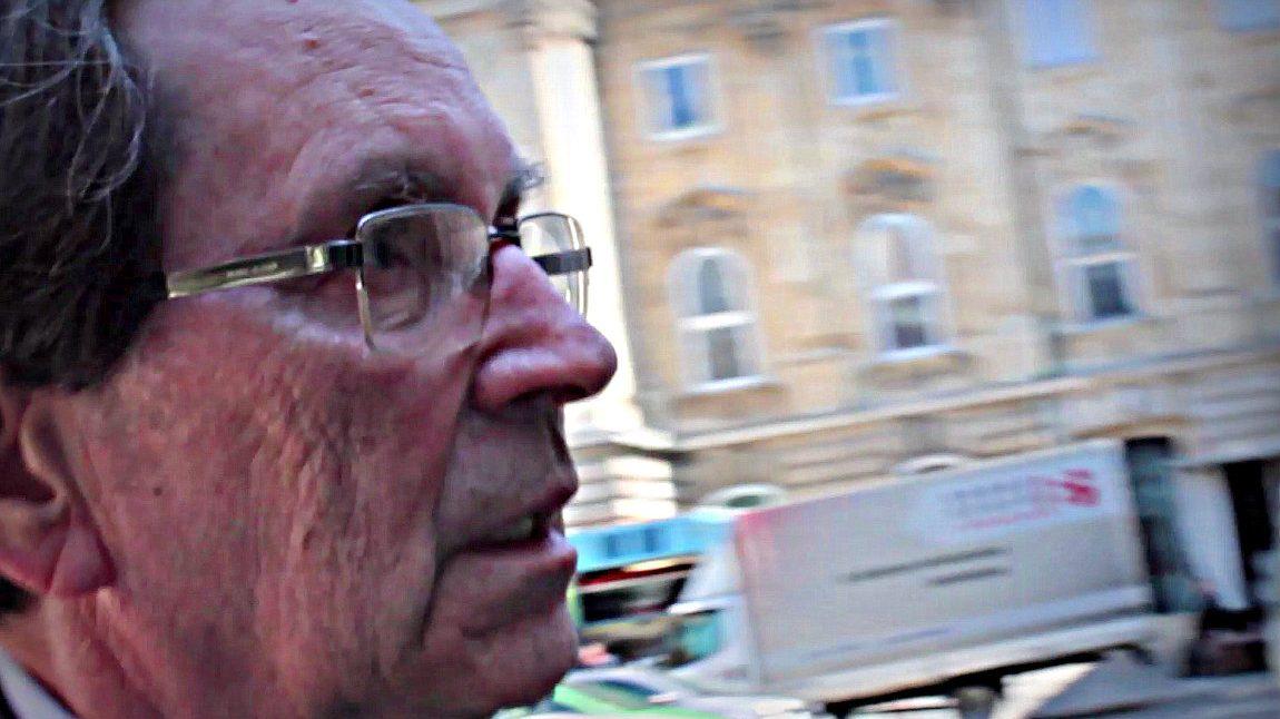 Kerényi Imre (Array)