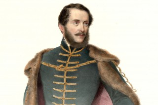 Kossuth Lajos (Array)