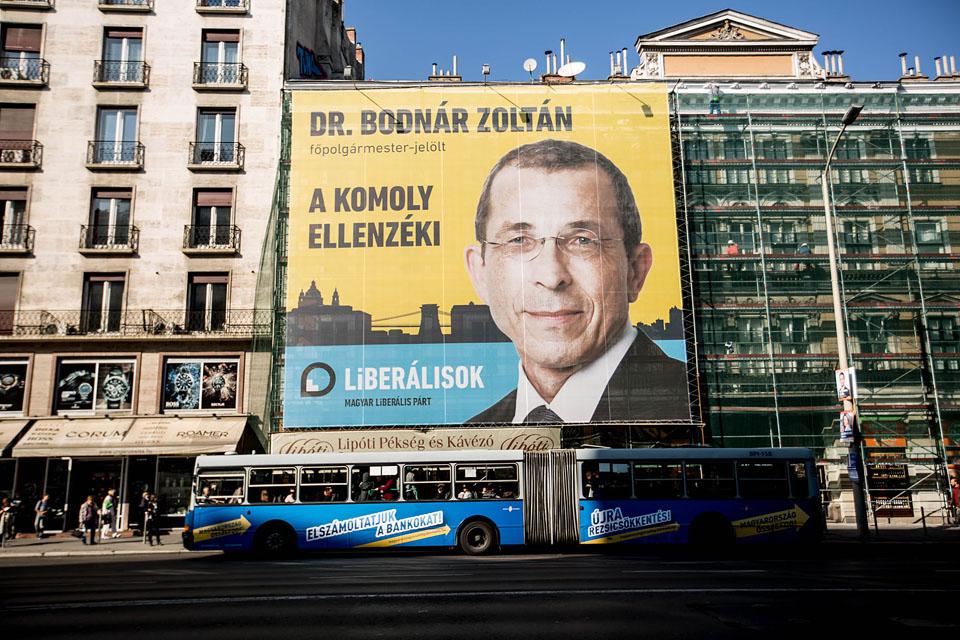 Liberálisok (Array)