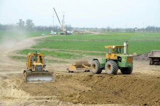 M4 építkezés (Array)