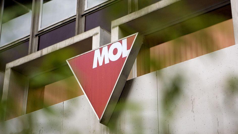 MOL-szekhaz(210x140).jpg (Array)