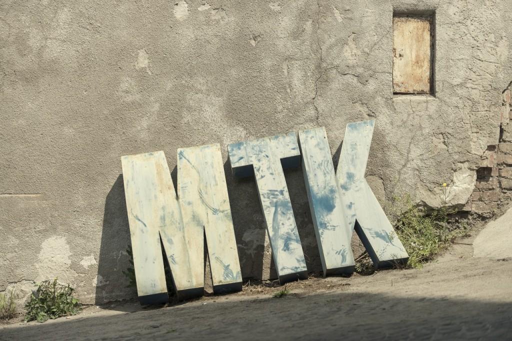 MTK (Array)