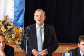 Maszlavér István (Array)