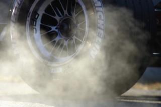 Michelin gumi (Array)