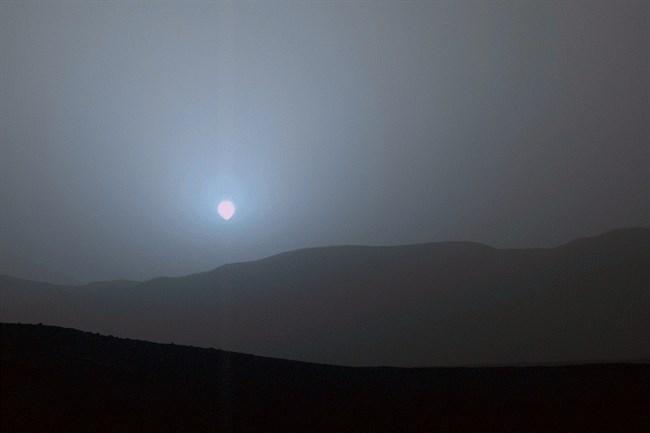Naplemente-a-Marson-gif(650x433).jpg (Array)