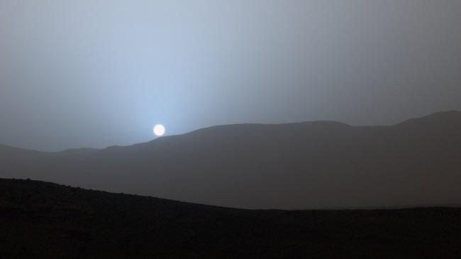 Naplemente a Marson650 (Array)
