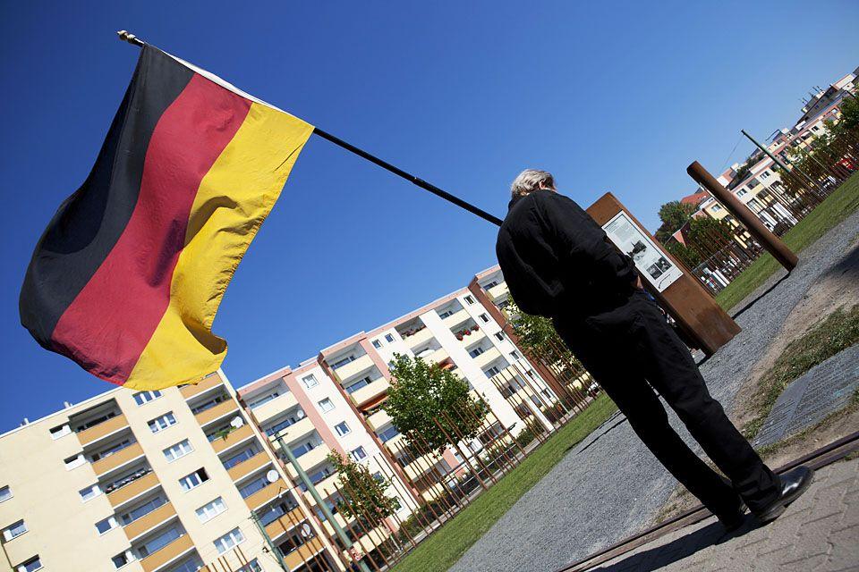 Németország (Array)