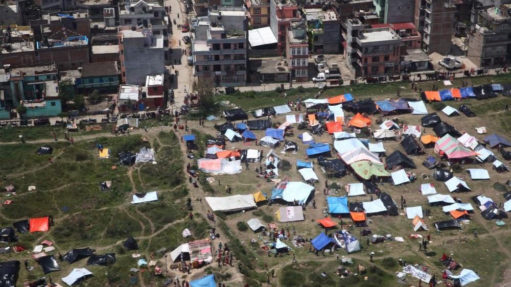 Nepal(960x640).jpg (Array)