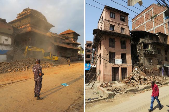 Nepál földrengés 5 6 (Array)