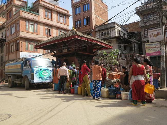 Nepál földrengés 9 (Array)