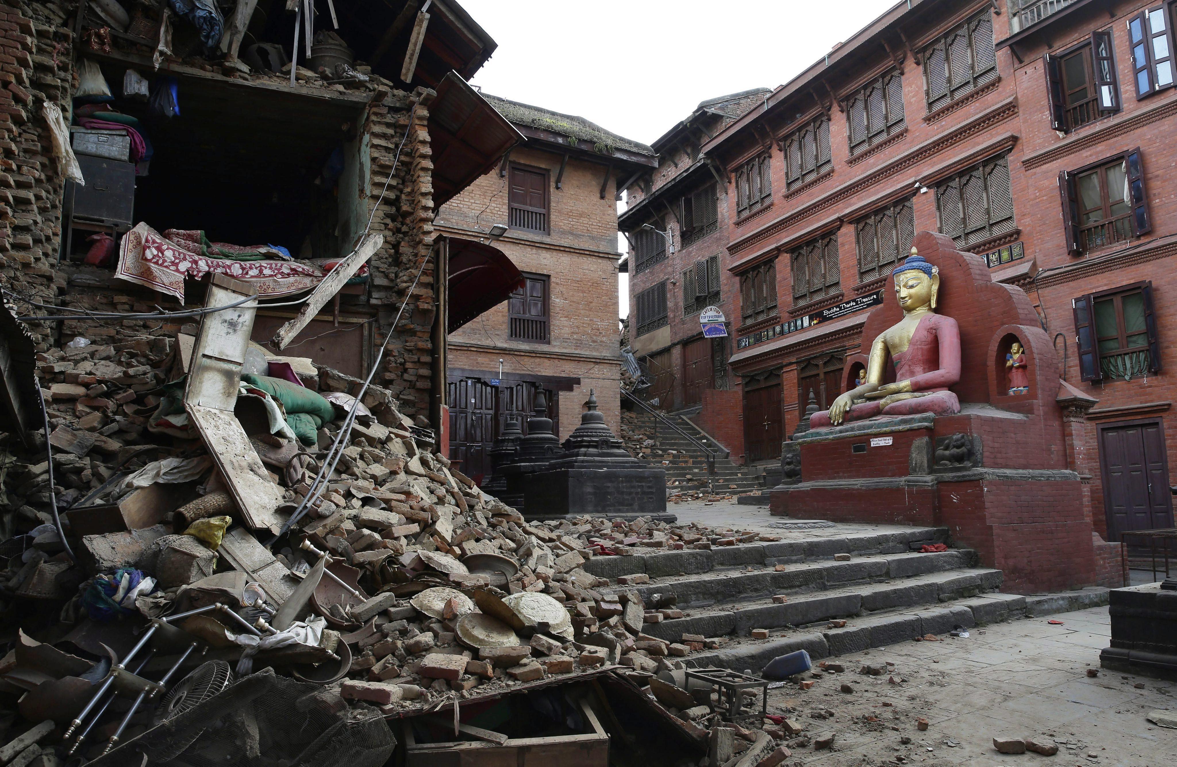 Nepali-foldrenges(960x640).jpg (Array)