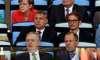 Orban-Gaspar(430x286).jpg (Array)
