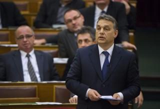 Orban-Viktor-a-parlamentben(960x640).jpg (Array)