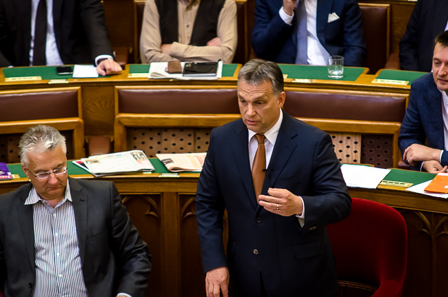 Orbán Viktor (Array)
