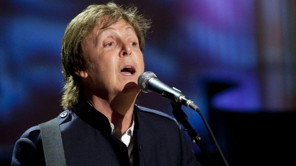 Paul-McCartney(650x433).jpg (Array)