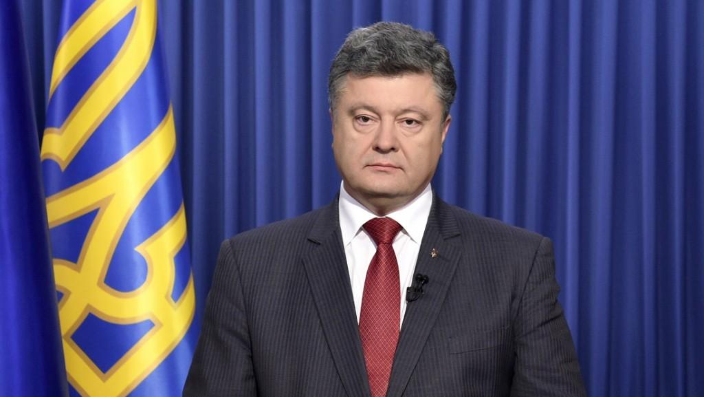 Ukrajna kilép minden FÁK-megállapodásból