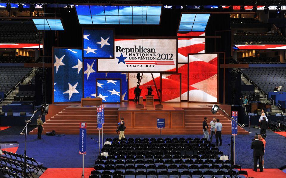 Republikanus-konvencio(960x640)(1).jpg (Array)