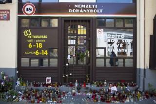 Trafikos-gyilkossag-a-tragedia-helyszine(960x640).jpg (Array)