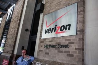 Verizon (Array)