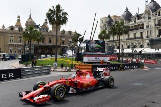 Vettel (Array)