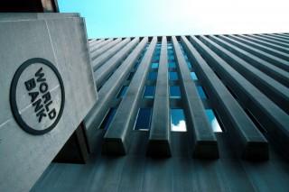 Világbank (Array)