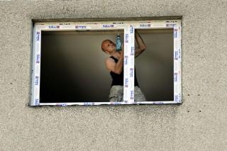 ablakcsere (Array)